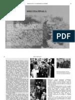Solutia Finala - Holocaustul