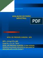 415551_RUIDOGRADUAÇÃO