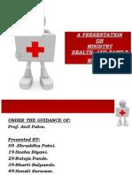 Presentation Title77 (2)