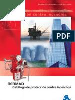 FP-Intro Spanish PCXPS07