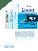Manual Abaco