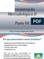 mercadolgicaiiparte3-100908094419-phpapp02