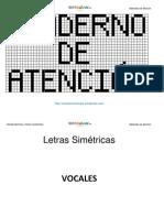 GCR-Letras-Simetricas