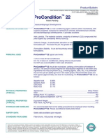 090106_ProCondition+22[1]