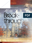 AfterBreakLayout (2)