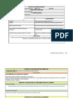 proyectodeinvestigacion-090521173449-phpapp02
