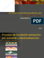 Extraccion_por_solvente_(Sx)_2008