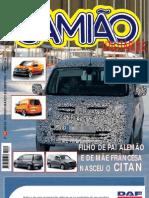 86132090-REVISTA-CAMIAO-90