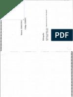 Buteler Caceres, José- Manual de Derecho Civil- Parte General