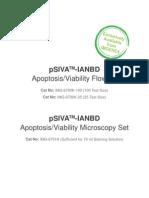 pSIVA Manual.indd 031612
