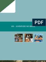 14-Brasil-Estado-de-uma-Nação-IPEA1