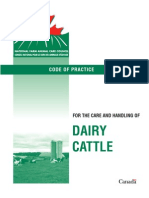 Canada Dairy Code of Practice_e