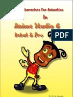 Creating_characters ANIME STUDIO