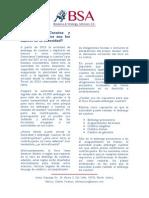 BSA_Embargo_de_Cuentas_Bancarias[1]