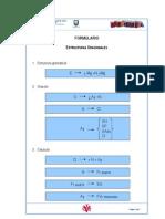 1_Formulario_Estructuras_Sintacticas