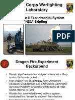 07Lindsey Dragon Fire II
