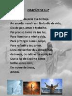 ORACAO_DA_LUZ