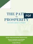 PathToProsperityFY2012