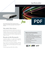 ManualTechnicolor PT_TG580v2