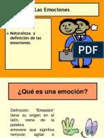 EMOCIONES 2