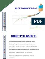 DST Presentacion General de Testing