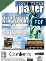 3-10-11citypaperfinalweb