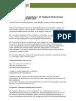 www.strohschirm-manufaktur.de