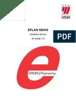 News_EPLAN_19_pl_PL