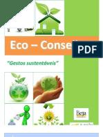 ecoconselhos