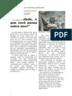 ERON DOMINGOS AD1 INFORMÁTICA BASICA 12113010243