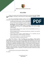 05302_10_Decisao_msena_APL-TC.pdf