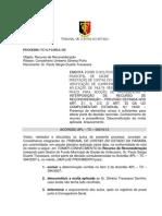 01816_03_Decisao_rmedeiros_APL-TC.pdf