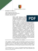 04007_11_Decisao_cbarbosa_APL-TC.pdf