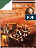 Brahms+Concierto+para+violín