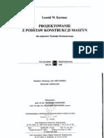 PKM -KURMAZ