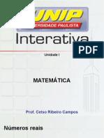 Matematica_BB_I
