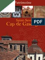 OT St Sever-Patrimoine Allégé