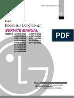1505827216?v=1 wiring diagram split system air conditioner lg air conditioner wiring diagram at bayanpartner.co