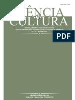 revistacientificafebNOVEMBRO07
