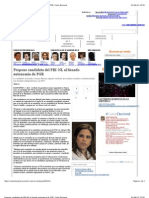 01-04-12 Propone candidata del PRI-NL al Senado autonomía de PGR