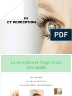 Cours 3 Sensation Et Perception Etud 011