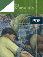 Crítica y Emancipación, nº 04, 2010
