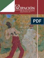 Crítica y Emancipación, nº 06, 2011