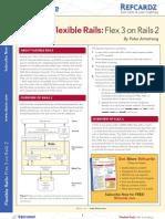 Rc009 010d Flexible Rails