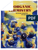 study guide solution manual for essential organic chemistry 3rd edition 3rd edition by bruice paula yurkanis 2015 paperback