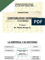 1°Sem.CG.URP. AÑO 2012 Ing. Arroyo [Modo de compatibilidad]