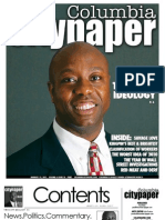 citypaper1-13-11web