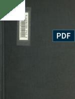 E M Thompson HAndbook of Greek and Latin Palaeography