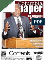 citypaper12-16-10web