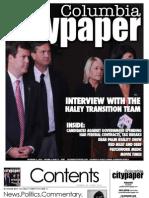 12-3-10citypaperweb